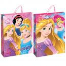 Princess gift bag