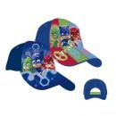 PJ Masks gorra