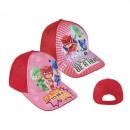 PJ Masks cappelli(con vesiera)