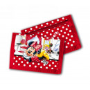 wholesale Licensed Products:Minnie wallet