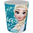 Frozen Disney dustbin Frozen
