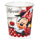 Minnie dustbin