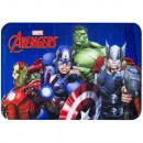 Avengers alfombra