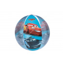 Cars pelota de playa