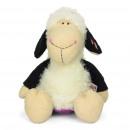 Nici plush sheep 35 cm