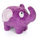 Nici plush elephant 33 cm