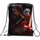 Star Wars gym bag Troopers 43 cm