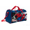 Spiderman gymsac