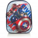 Avengers hátizsák