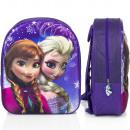 Die Eiskönigin - Frozen 3D rucksack