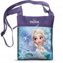 groothandel Licentie artikelen:Frozen schoudertas