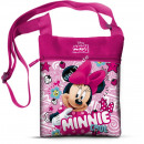 Minnie bolso