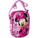 Minnie sac besace