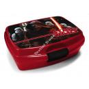 Großhandel Lizenzartikel:Star Wars lunchbox
