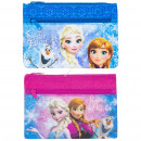 Frozen Disney wallet sisters Rule !