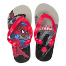 Spiderman infradito
