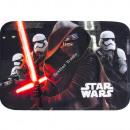 Star Wars alfombra