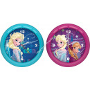 Frozen Disney wall clock Frozen