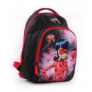 Miraculous Ladybug sac a dos