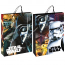 wholesale Bags:Star Wars gift bag