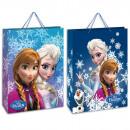 Il Regno Di Ghiaccio - Frozen borsine regalo