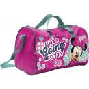 Minnie gymtasche