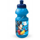 wholesale Licensed Products:Mickey plastic bottle