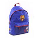 F.C. Barcelona backpack