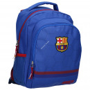 F.C. Barcelona backpack Dream Team