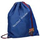 Torba sportowa FC Barcelona 44 cm