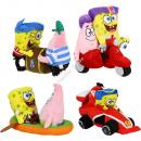 Spongebob Plush 43 cm