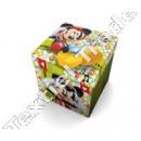 nagyker Játékok: Mickey Lábtartó és tároló doboz