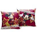 Großhandel Bettwäsche & Decken:Mickey kissen