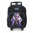 Star Wars trolley rucksack