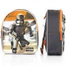 Star Wars 3D rucksack