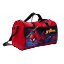 Spiderman gym bag Marvel