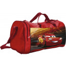 Cars gym bag 44 cm 95