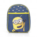 Minions backpack
