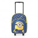 Minions trolley rucksack