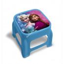 mayorista Casa y decoración: El Reino del Hielo - Frozen taburete de plastico