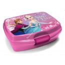 groothandel Licentie artikelen:Frozen Disney lunchbox