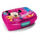 Minnie box porta merendina