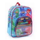 PJ Masks Filled backpack