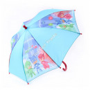 PJ Masks ombrelli