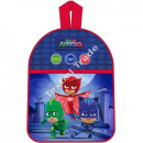 grossiste Articles sous Licence:PJ Masks sac a dos