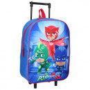 wholesale Bags:PJ Masks Trolley