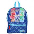 PJ Masks backpack Go Go Go
