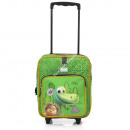 Good Dinosaur trolley backpack
