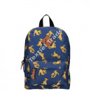 Disney Backpack The Lion King 33 cm