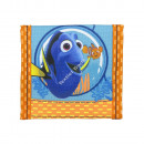 wholesale Wallets:Finding Dory wallet